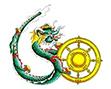 60yrs4HM-BhutanArcheryFederation