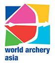 AAF Logo-Bhutan Archery Federation