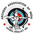 AAI Logo-Bhutan Archery Federation