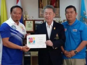 BAF-Coach-Sanguan